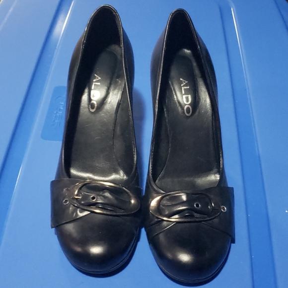 Women's Heels from Aldo